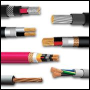 Best 25+ Electrical cable types ideas on Pinterest | Ethernet ...