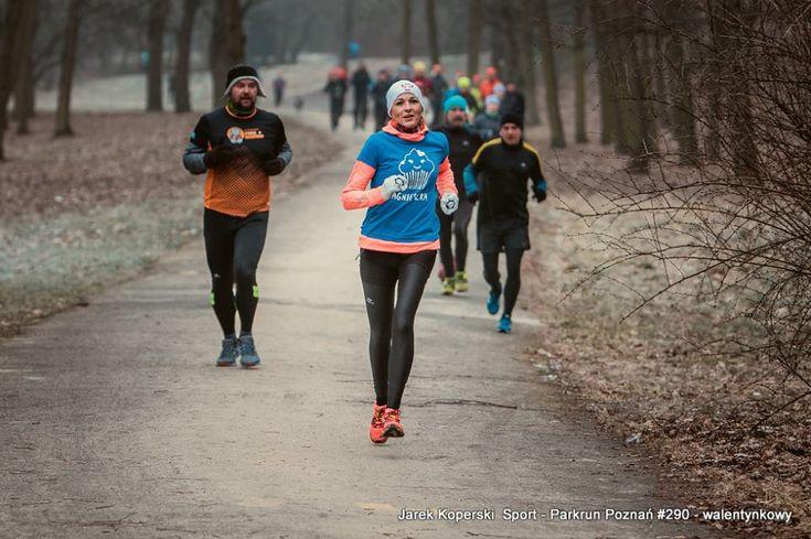 Złotych gaci nie wygramy, tylko sobi pobiegamy http://biegaczamator.com.pl/?p=16045 fot Jarekk Koperski