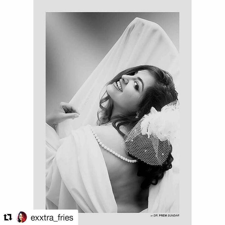 Bold and beautiful  #Repost @exxtra_fries (@get_repost)  Playful with @drpremsundar  @luciferspeaks  #plussizemodel #plussizevixens #volup2isdiversity #psblogger #plussizebeauty #effyourbeautystandards #beyondbeautystandards #dubaimodel #fatbulous #bnw #boudoir #plussizelingerie #plusisequal #mumbaifashion #hongkongmodel #stylehasnosize #nowrongway #bodypositive #bodyconfidence #bopo #bopowarrior #stylehasnosize #imgmodels #inegamodels  #plussizeblogger #plussizeindianmodel