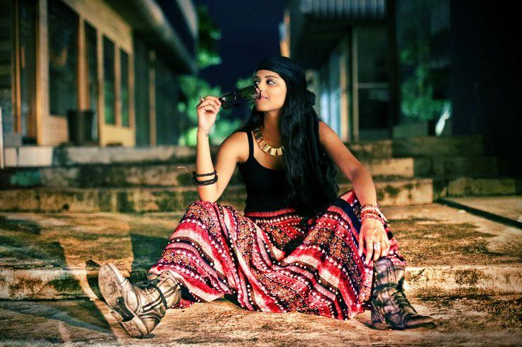 Lilly Singh aka iisuperwomanii | IISUPERWOMANII ...