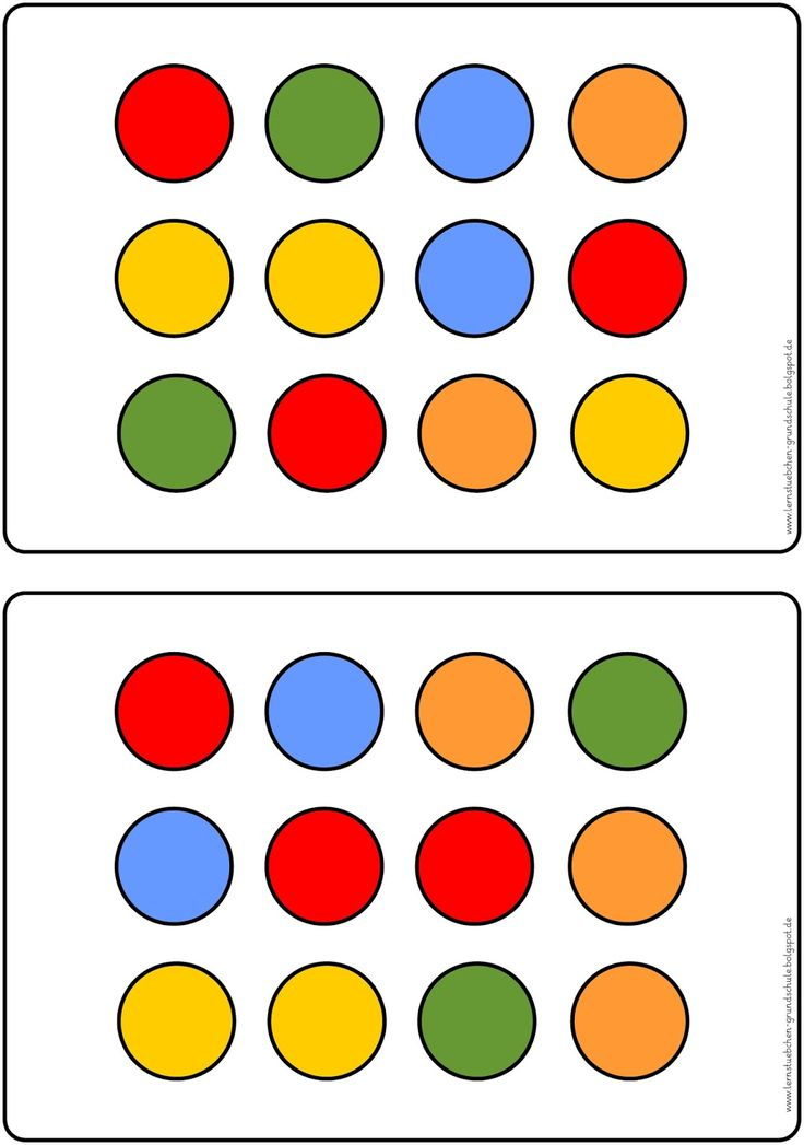 7 best Pentominos images on Pinterest | Game, Preschool and Activities