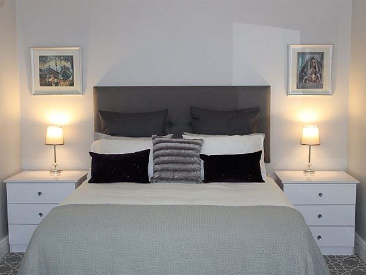 Ever Rest Constantia - Welcome to Ever Rest ConstantiaLight, bright, clean and private new, fully equipped studio apartment with private garden, barbeque facilities and secure, off the street, undercover parking. Extremely central, ... #weekendgetaways #constantia #capetowncentral #southafrica