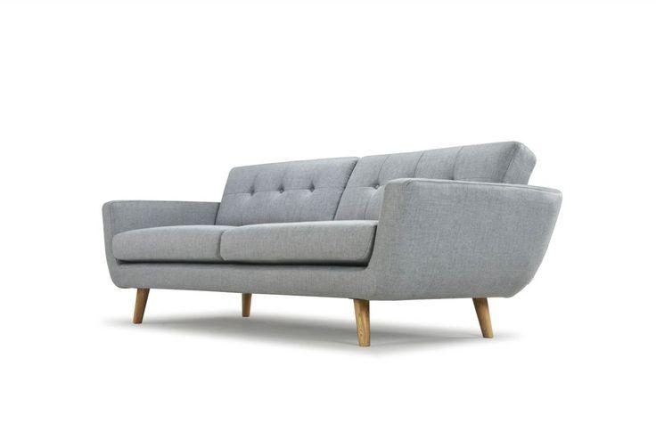 13 besten banken en stoelen bilder auf pinterest couches sofas