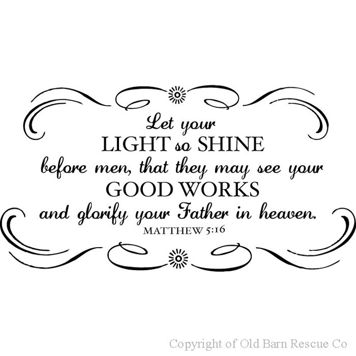 28 best images about Let Your Light Shine 2017 on Pinterest ...