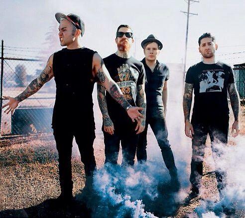 tattoos, tattoos,tattoos..Patrick ❤️