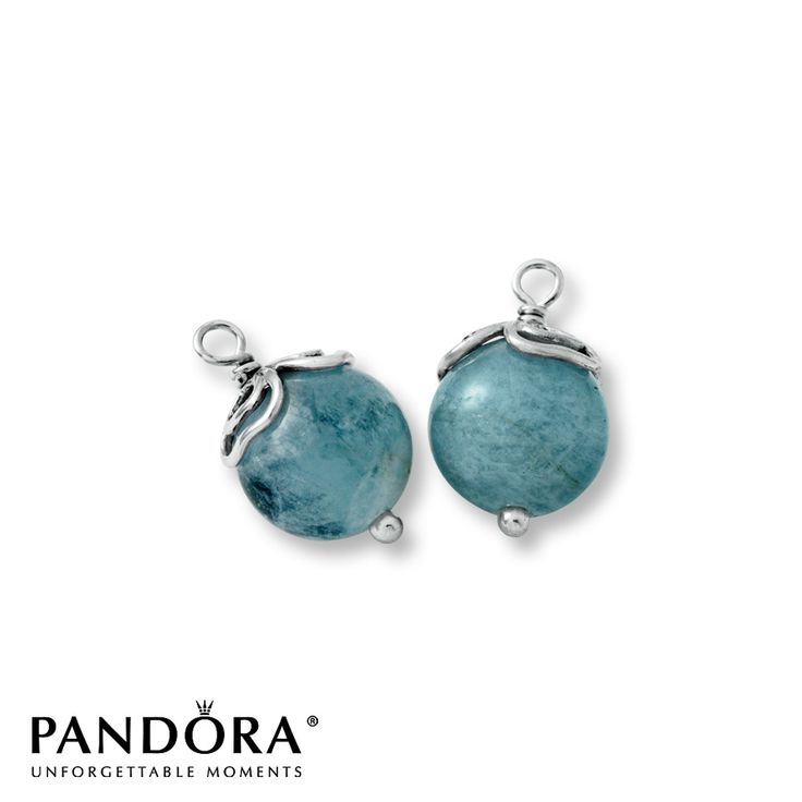 Pandora Compose Earrings: 10 Best Images About Pandora Earrings On Pinterest