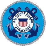 Coast Guard Auxiliary - Wikipedia