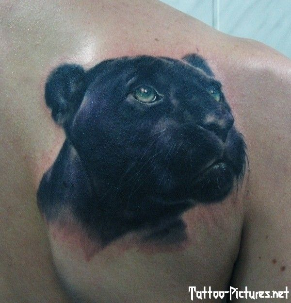 32 best new tattoos images on pinterest black panthers tattoo ideas and tattoo designs. Black Bedroom Furniture Sets. Home Design Ideas