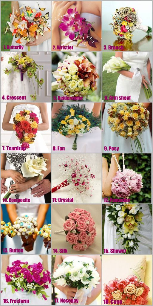 27 best images about bouquets styles types on pinterest lily of the valley cascade bouquet. Black Bedroom Furniture Sets. Home Design Ideas