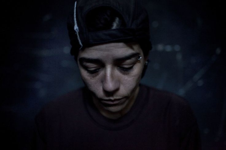 Alejandro Olivares - Living Periferia