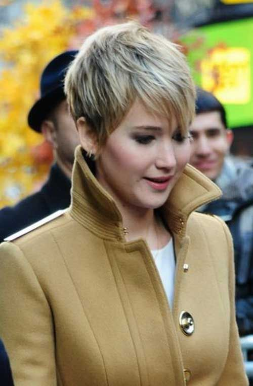 14.Longer-Pixie-Haircut.jpg 500×761 pixels More