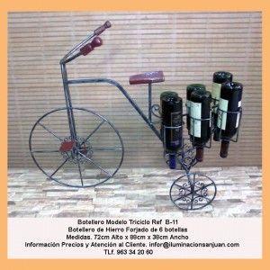 Botellero-triciclo-11
