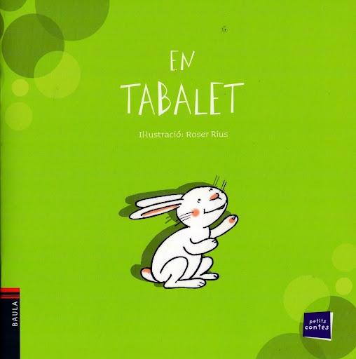 EN TABALET 1 - G. Conte - Álbumes web de Picasa