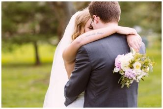 Wedding videographers are an important part of a marriage. Many new and innovative ideas must be taken into consideration to let yourself be distinguished and to get fame. Since, it matters a lot in these occupations.