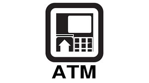 World ATM Market Outlook, Geographical Segmentation, Industry Size & Share, Comprehensive Analysis to 2022