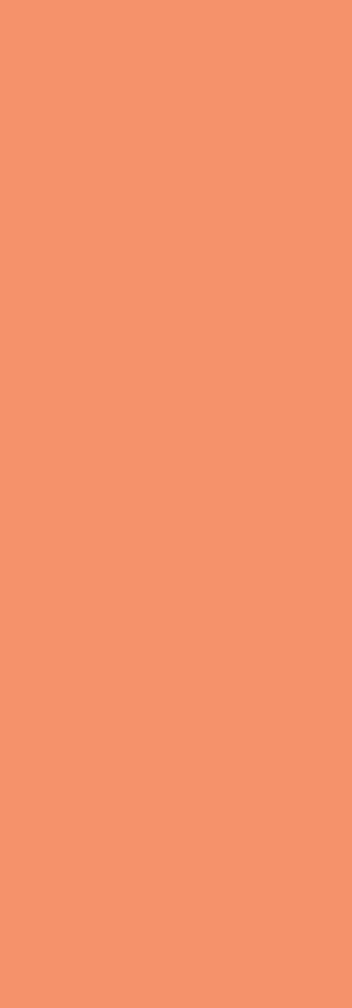 M s de 1000 im genes sobre pantone fall colors 2015 winter - Color pantone 2015 ...