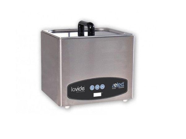 LV.80 Select Sous Vide Water Bath