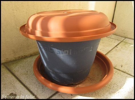 17 best ideas about fabriquer un composteur on pinterest composteur bois composteur de jardin. Black Bedroom Furniture Sets. Home Design Ideas
