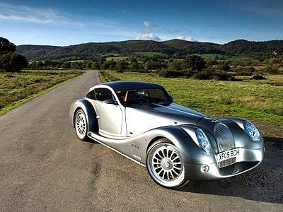 145 best Morgan images on Pinterest | Morgan cars, Cars and Antique cars