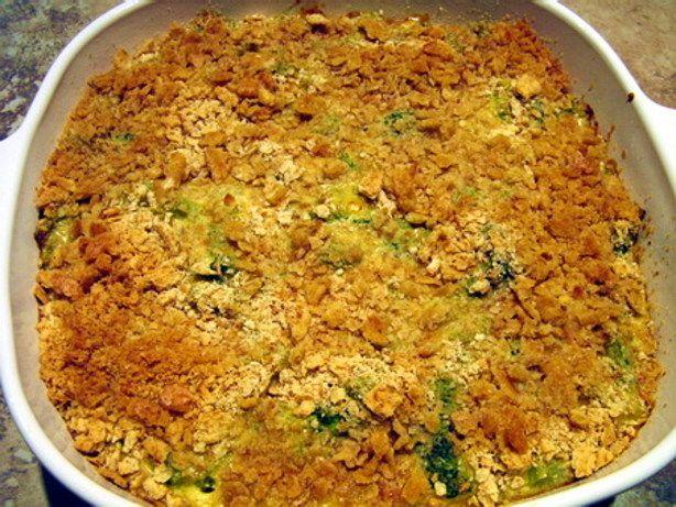 Food Network Chicken And Rice Casserole Paula Deen