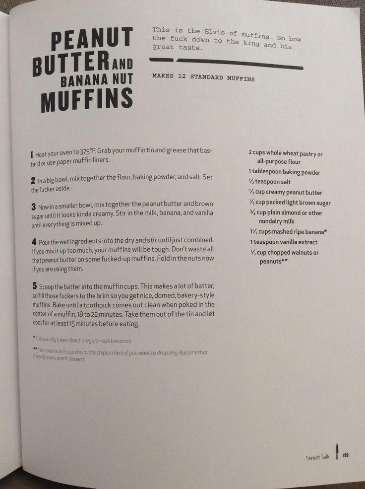 thug kitchen party grub pdf