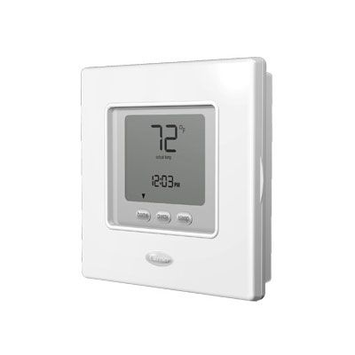 31 best Home - Thermostats & Accessories images on Pinterest ...