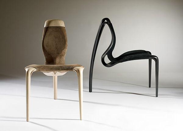 designer holzmöbel grosse abbild und afcaaeecdcdbf rattan furniture wood chairs jpg