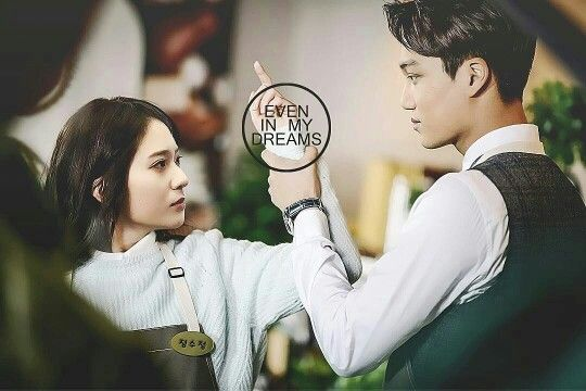 Kaistal chocobank by even_inmydreams