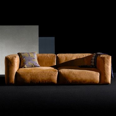 Hay Mags Soft 2.5 Seater Sofa