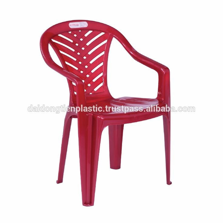 Perfect Best 25+ Plastic Chairs Ideas On Pinterest | Outdoor Plastic Chairs, Plastic  Garden Chairs And Painting Plastic Furniture