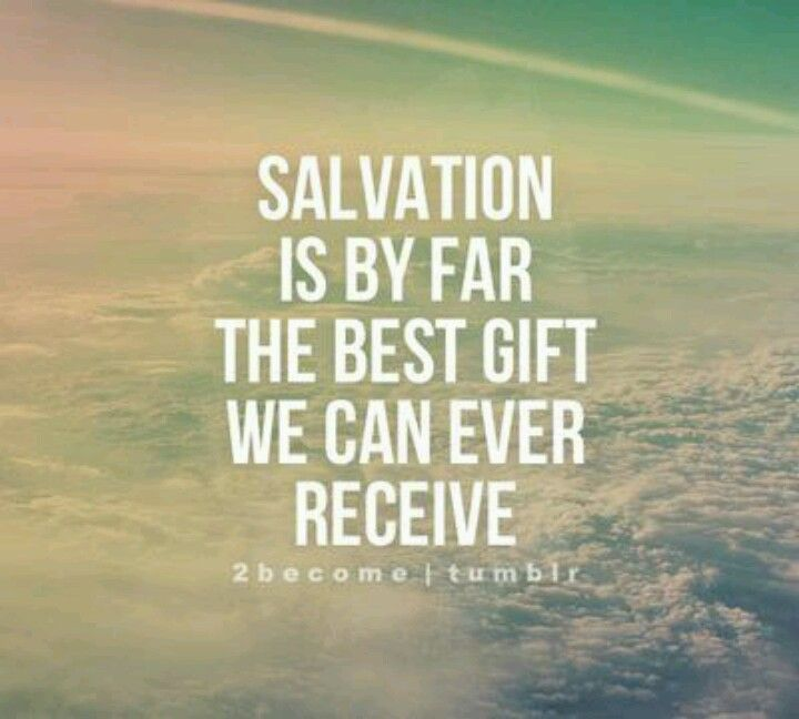 Quotes About Salvation Fair 1210 Best Quotes Images On Pinterest  Thoughts Wise Words And Words