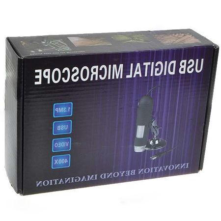 32.51$  Buy here - https://alitems.com/g/1e8d114494b01f4c715516525dc3e8/?i=5&ulp=https%3A%2F%2Fwww.aliexpress.com%2Fitem%2F400x-USB-microscope-electron-microscope-measuring-microscope-magnifying-400XUSB%2F32750663434.html - 400x USB microscope electron microscope measuring microscope magnifying 400XUSB