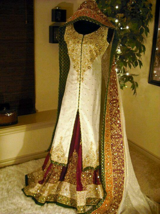 Will Try It Boutique Designs Pinterest Desi Indian