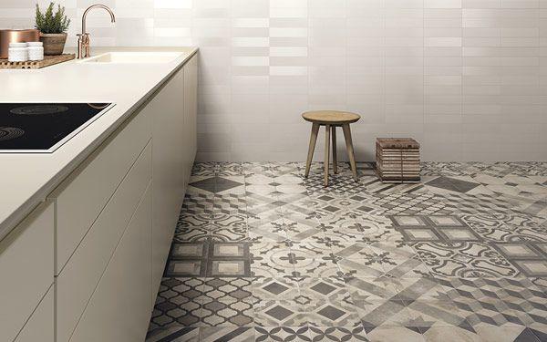 Carrelage int rieur terra de marca corona espace aubade salles de bain pinterest spa - Espace aubade paris ...