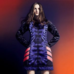 adidas Originals by Mary Katrantzou EXCLUSIVELY AT BT2 |  Womenswear and Menswear in Dublin on Grafton St, DuBT2