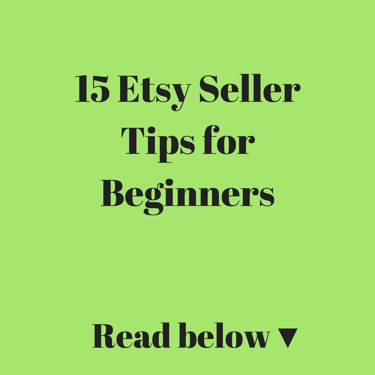 http://organicwebsitetraffic.tumblr.com/post/167865251857/1-dont-sell-items-that-contain-material #etsy #etsyseller