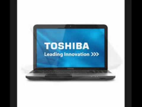 Cool Stuff to Buy 2013 NEW Toshiba Satellite C855-S5132NR 15.6-Inch Laptop (Fusion Finish in Mercury Silver) Review    Intel Pentium 2020M Dual-Core Processor (2.4 GHz),  4 GB DIMM RAM,  500 GB 5400 rpm Hard Drive,  15.6-Inch Screen, Mobile Intel® HD graphics,  Windows 8.    Toshiba Satellite C855-S5132NR 15.6-Inch Laptop (Fusion Fin...