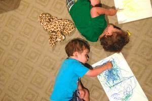 location-recherche-une-baby-sitter-urgent