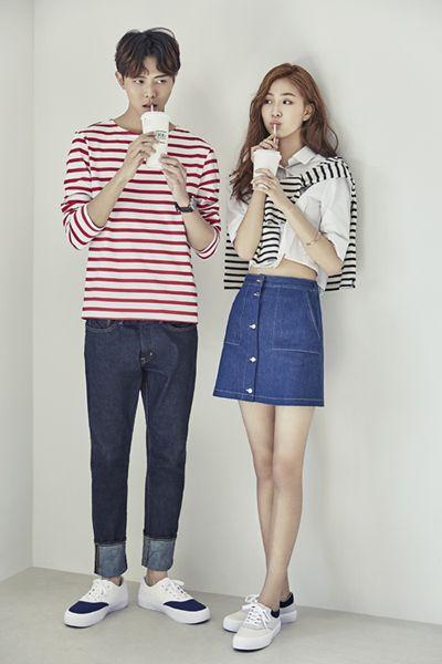 Scandinavian fashion sneakers(shoes) brand skono liberty basic couple canvas shoes. World licensee : SKONOKOREA Contact for sales(online, offline) : help@skonokorea.com