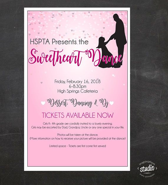 The 25+ best Flyers tickets ideas on Pinterest Daddy daughter - printable event tickets