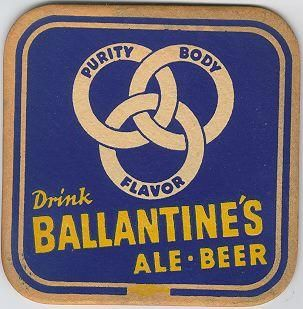 17 Best Images About Beer Mats On Pinterest Folklore