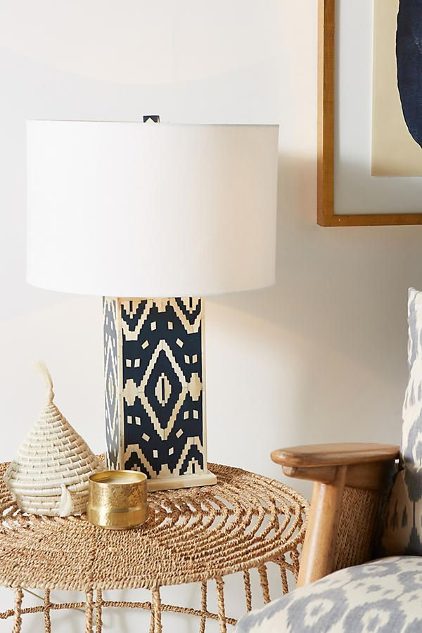 Tiffany Lamps To Add Elegance To Your Home With Images
