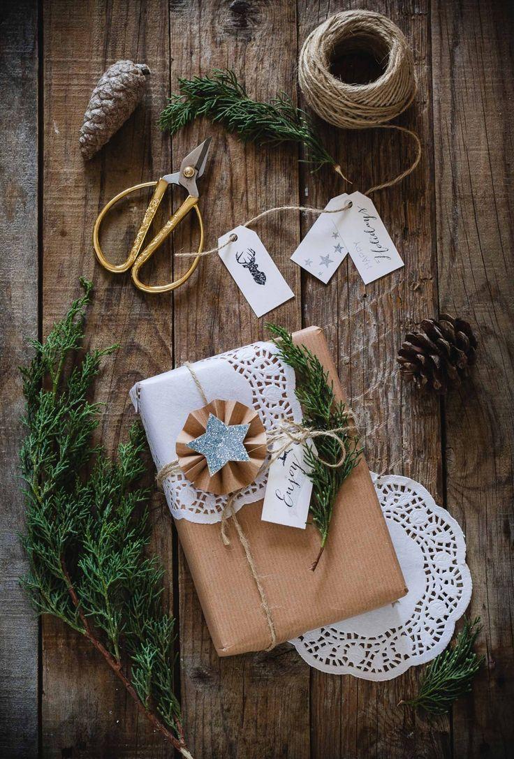 DIY packaging natalizio (4)