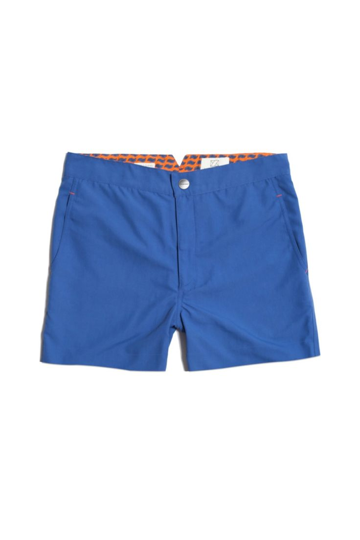 MOCHA SALT is now available on Clique Arcade. Tailored swim shorts made for the city. Find it on https://cliquearcade.com.au/brands/86-mocha-salt/