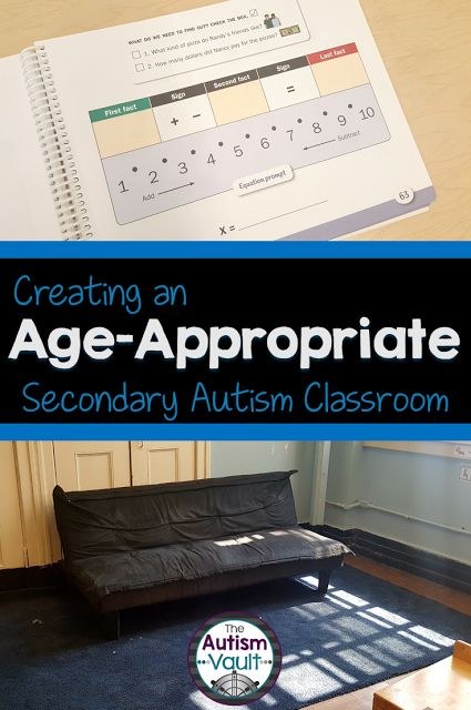 Age- appropriateness means that we are taking our students ages in to consideration when planning the materials we use. Although my students might love Little Einstein, it's not exactly appropriate to keep Little Einstein books in my room. In the same