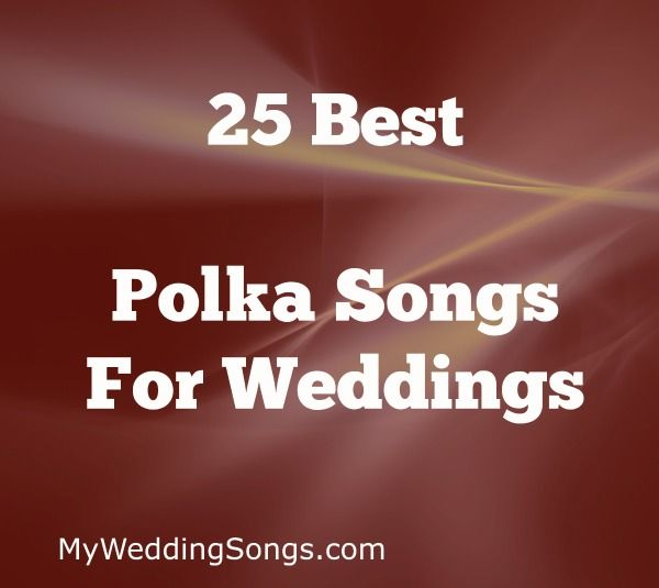 A Celebration And Appreciation For Lola Music With Our List Of The Best Polka Songs