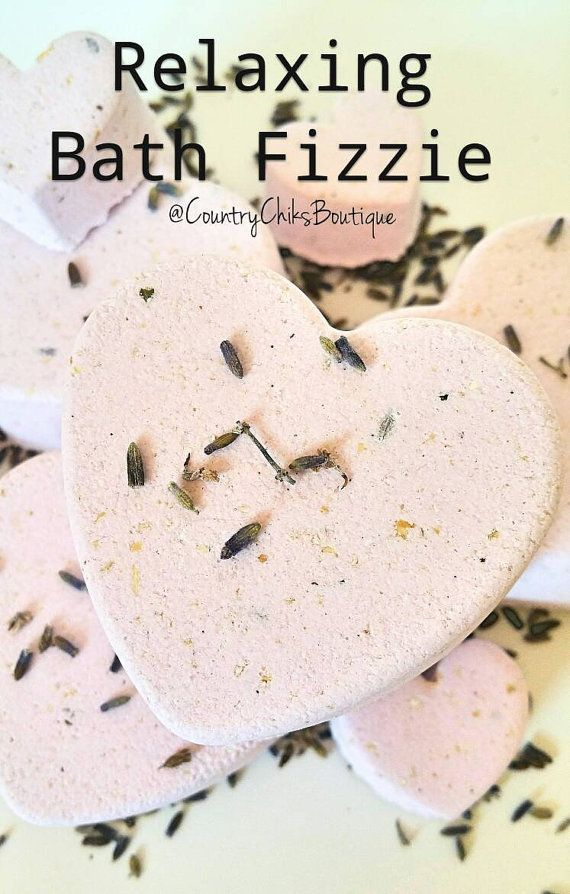Best 25 Lavender Buds Ideas On Pinterest Drying Lavender Diy Bath Soap Homemade And French