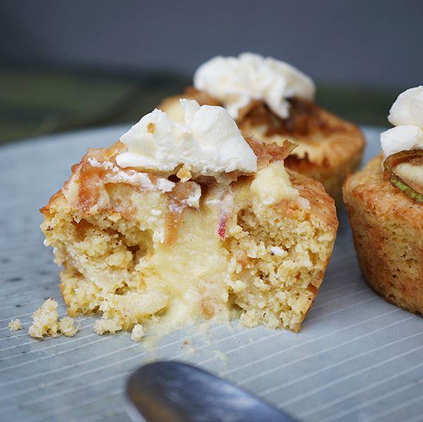 Let`s Cupcake: AUTUMN FEELING