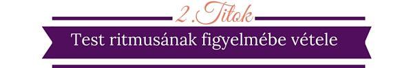 fitbook.flp.com