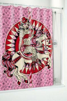 Más de 1000 ideas sobre Tatuaje De Cabaré en Pinterest | Obras De ...